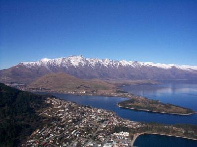 remarkables_far